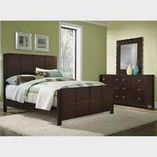 ashley furniture sectional el dorado palmetto miami stores bedroom