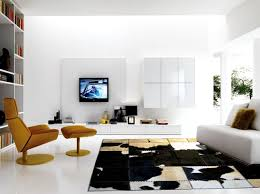 Area Rugs For Living Room Modern Living Room With Black Area Rug Rugs For Pictures Of