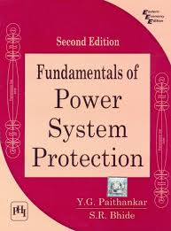 fundamentals of power system protection 2 e 2nd edition buy