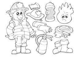 Tools Coloring Pages Medium Size Of Coloring Page Doctor Pages Tools Coloring Page