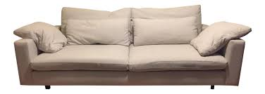 west elm harmony sofa reviews west elm harmony sofa review reviews at easycrafts4fun