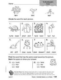 the ultimate printable phonics pack 2nd edition free phonics