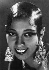 san francisco 1920 s hair stylist 1920 s hair styles 1920s hair styles swing fashionista