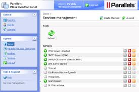 Download Linux Dns Server Software by What To Do When Your Website Goes Down U2014 Smashing Magazine