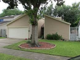 House For Sale In Houston Tx 77072 4166 Wildacres Dr Houston Tx 77072 Har Com