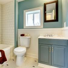small bathroom remodel cost small bathroom remodel cost calculator