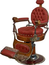 Old Barber Chairs For Sale South Africa Vintage Barber Chair
