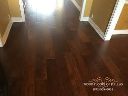 hardwood flooring plano tx archives wood floors of dallas