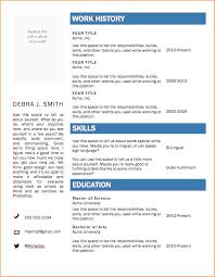 resume format download in ms word 2017 help free best resume format download in ms word 2018 cover letter