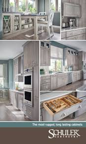 Schuler Kitchen Cabinets Reviews by Best 25 Schuler Cabinets Ideas On Pinterest Stained Kitchen