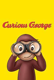 Curious George Curtains Curious George Season 2 Trakt Tv
