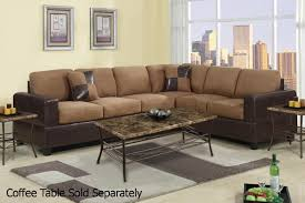 Leather Sectional Sofa by Playa Brown Leather Sectional Sofa Steal A Sofa Furniture Outlet