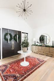 311 best foyer images on pinterest homes console tables and