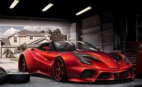 Ferrari F12 Matte Red - cool red ferrari f12berlinetta wallpaper 1115 download page