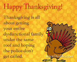 thanksgiving is all about pictures photos and images for
