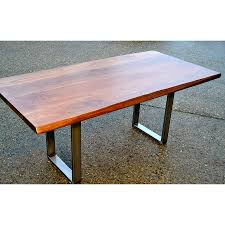 dining tables round industrial dining table antique drafting