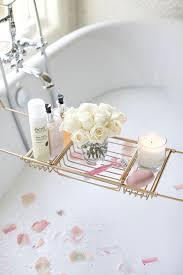 best cozy bathroom ideas on pinterest cottage style toilets model