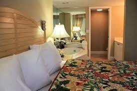 2 Bedroom Suites In Daytona Beach by 7 Nights In A Studio 1 Or 2 Bedroom Suite In Grand Seas Resort In