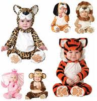 Infant Elephant Halloween Costumes Cheap Month Baby Halloween Costumes Free Shipping Month Baby
