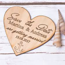 nautical save the date nautical save the date anchor engraved save the date cards