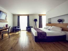 hotel lille dans la chambre mercure lille roubaix grand hotel salle séminaire lille 59