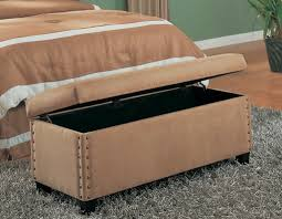 Storage Ottoman Coffee Table Ottoman Coffee Table Nz Best Gallery Of Tables Furniture