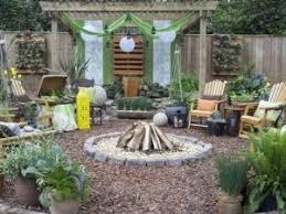 perfect backyard landscape design lpd70 5802