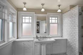 Modern Pedestal Sinks Modern Pedestal Sink With Blue Bathroom Medicine Cabinet Porcelain