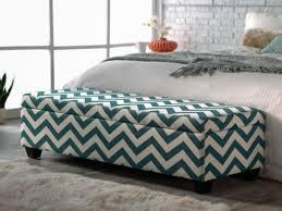 bedroom furniture nice looking bedroom benches with storage