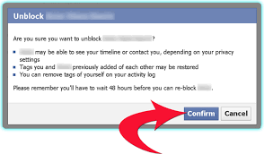block facebook invites how to stop a facebook friend invite 9 steps with pictures