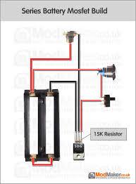 central locking wiring diagram gandul 45 77 79 119