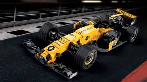 renault f1 van renault builds 600 000 piece lego model of its rs 17 f1 car