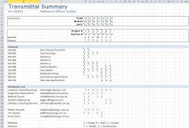 Ms Excel Templates For Project Management Excel Dashboard Templates Ms Template For Stock Profitloss