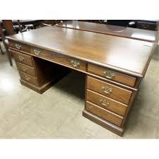 Office Furniture Refurbished by Refurbished Office Desks Buffalo Ny