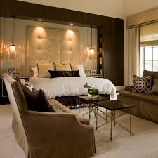 3 feng shui rules for your bedroom sandy spring builders