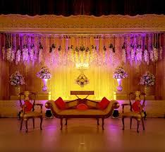 Wedding Reception Stage Decoration Images Wedding Stage Decoration With Price In Chennai Stage Decoration