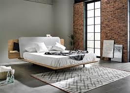 Photos Of Bedroom Designs Master Bedroom Design Trends Ideas 2018 Interiorzine