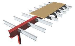 Mezzanine Flooring Mezzanine Floor Manufacturers Bw Industries