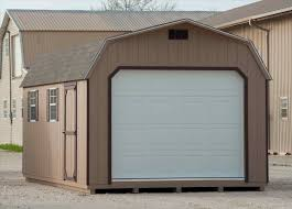 garage with loft package xkhninfo loft package building homes google search pole barn designs x attic truss garage provided by garages
