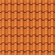 Roof Tile Manufacturers China Roofing Tile Suppliers Roofing Tile Manufacturers Global