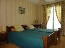 chambres d hotes limoges centre le moulin de l aurence chambre d hôtes à limoges