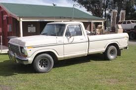 jeep truck 1980 file 1980 ford f100 custom xlt 2 door utility 20841860436 jpg