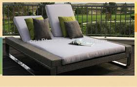 Cheap Modern Patio Furniture by Compare Prices On Modern Outdoor Daybeds Online Shopping Buy Low