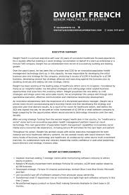 Senior Executive Resume Examples by Managing Director Resume Samples Visualcv Resume Samples Database