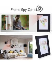 interior home security cameras check out these bargains on professional hd 1080p home photo