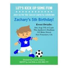 the big one in red first birthday invitation the o u0027jays