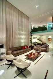 Celebrity Interi Spectacular House Ideas Interior Using Modern Room Accent U2013 Simple