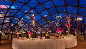 wedding venues mn unique wedding venues in minneapolis