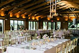 chair rental island amelia island wedding venue walker s landing the villas of