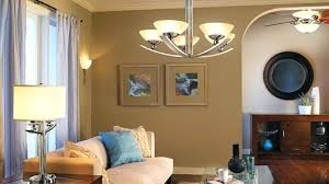 Ceiling Lights For Sitting Room Sitting Room Lighting